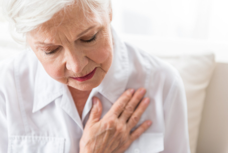 Possible-Causes-of-Heartburn-and-How-to-Relieve-It