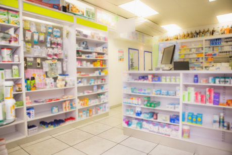 a-few-surprising-products-you-may-find-in-some-pharmacies
