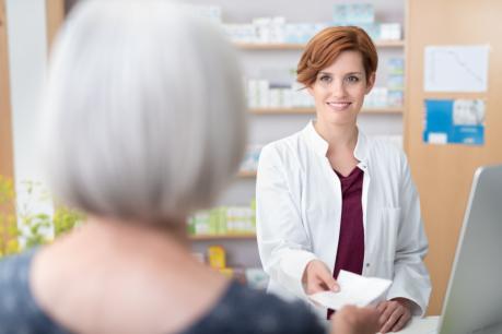 A-Few-Benefits-of-Transfer-Prescription-Services